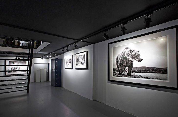 frame-products-david-yarrow-kunsthuizen-8-perfect-white-artglass
