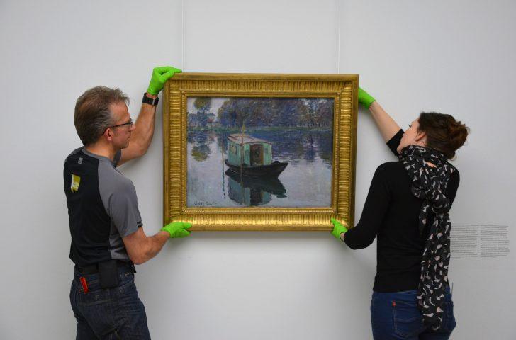 installation-van-gogh-gallery-kroller-muller-2-met-artglass-protect-van-wybenga