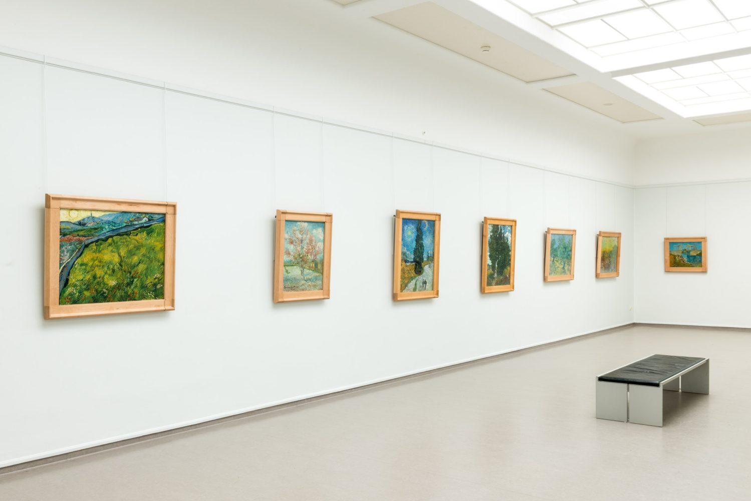nstallation-van-gogh-gallery-kroller-muller-met-artglass-protect-van-wybenga